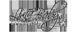 linababy_logo