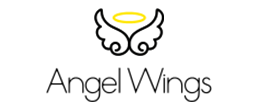 angelwings_logo